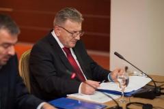 Tužilačke istrage na Zapadnom Balkanu – izazovi i rješenja / Prosecutorial Investigations in Western Balkans - Challenges and Solutions